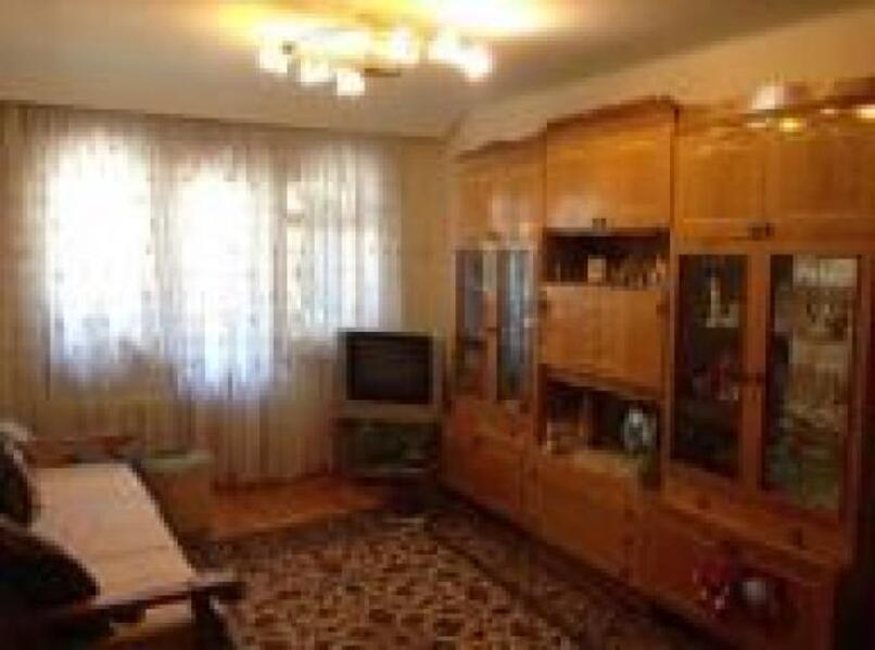 3 комнатная квартира, Харьков, Новые Дома, Олимпийская (Ворошилова) (439655 2)