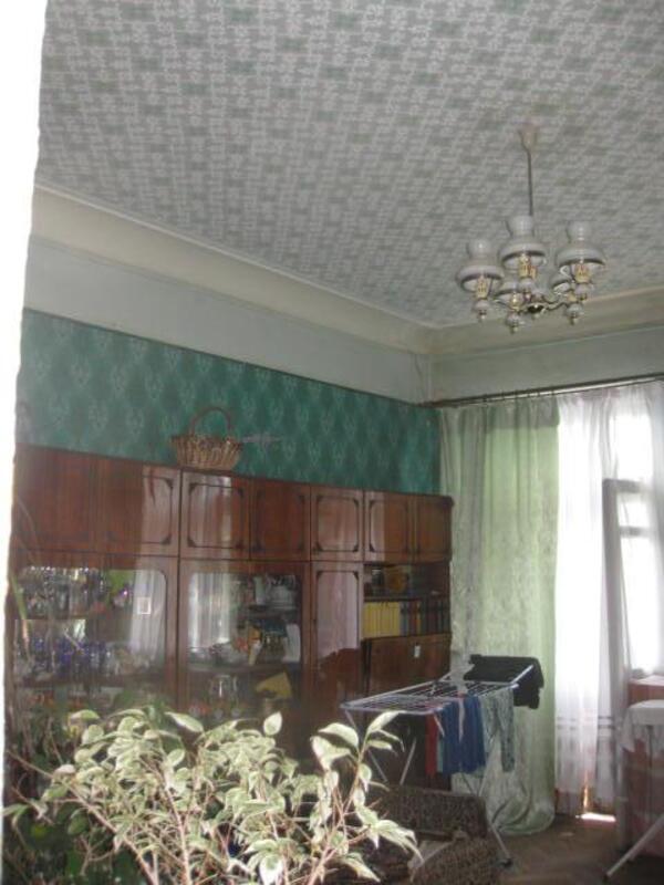 4 комнатная квартира, Харьков, НАГОРНЫЙ, Лермонтовская (439684 3)