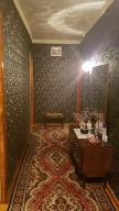 2 комнатная квартира, Харьков, Салтовка, Юбилейный пр. (50 лет ВЛКСМ пр.) (439754 8)