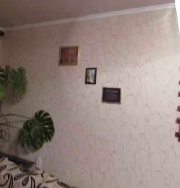 1 комнатная гостинка, Харьков, Старая салтовка, Салтовское шоссе (439760 5)