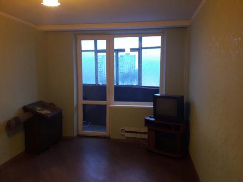 2 комнатная квартира, Харьков, Защитников Украины метро, Искринская (439835 6)