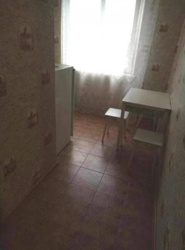 3 комнатная квартира, Харьков, Холодная Гора, Пермская (439871 4)