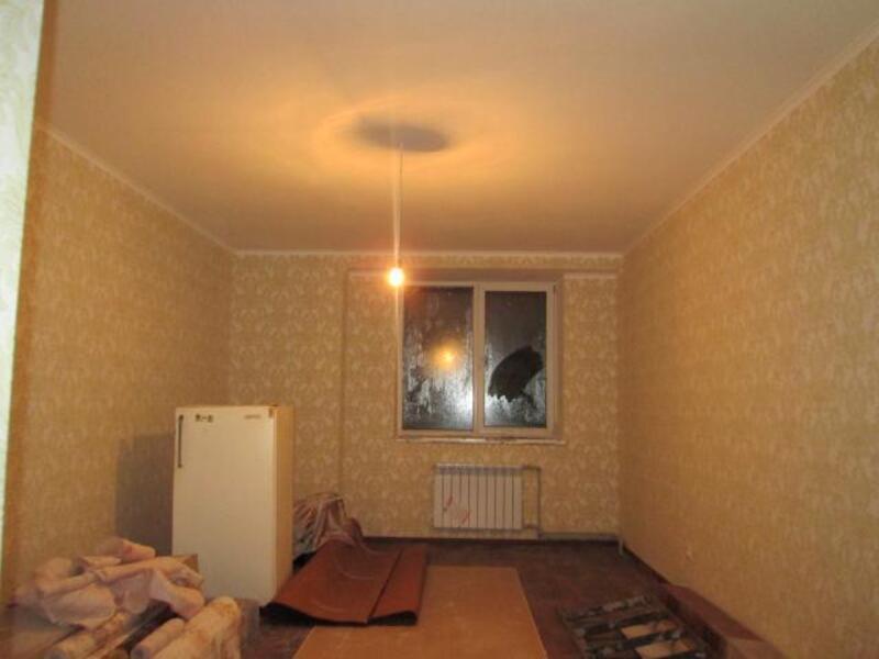 1 комнатная гостинка, Харьков, Салтовка, Гарибальди (439892 2)
