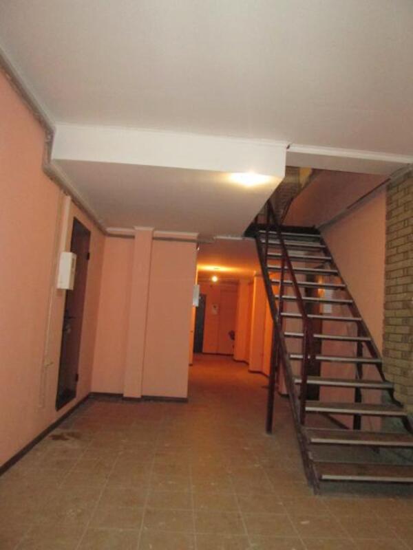 1 комнатная гостинка, Харьков, Салтовка, Гарибальди (439892 4)