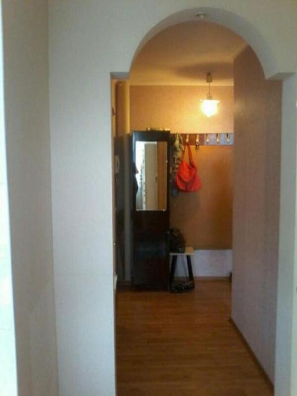 3 комнатная квартира, Харьков, Старая салтовка, Маршала Батицкого (440271 4)