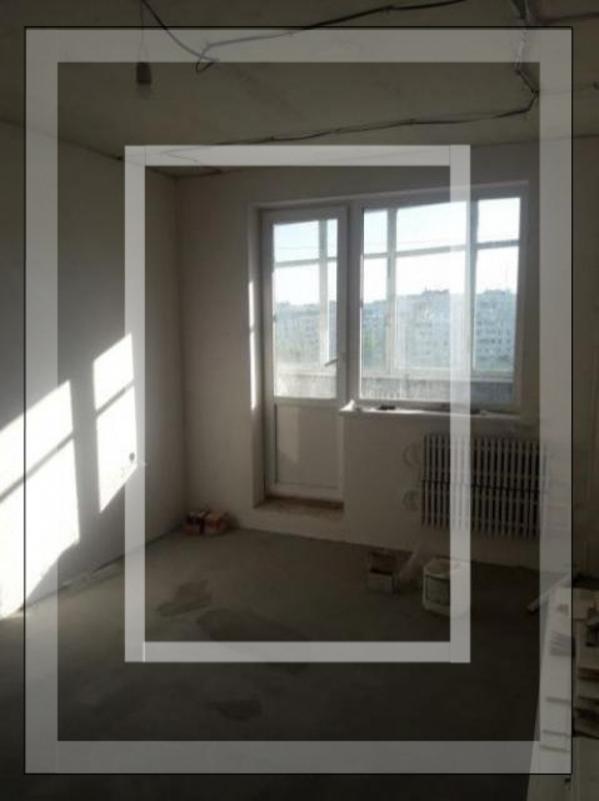 3 комнатная квартира, Харьков, Горизонт, Грицевца бульвар (440277 6)