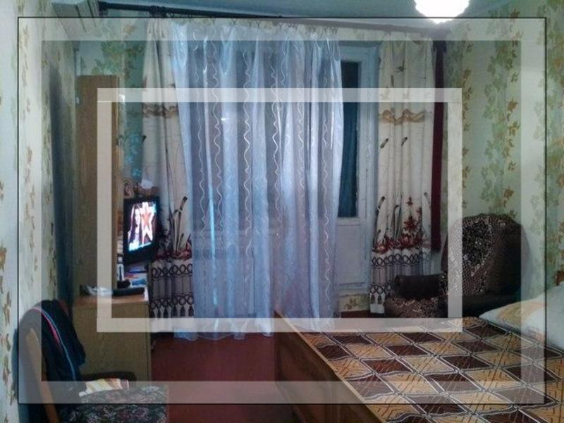 2 комнатная квартира, Чугуев, Дружбы (Кирова, Советская. Ленина), Харьковская область (440492 1)