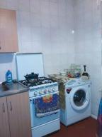 3-комнатная квартира, Чугуев, Музейная (Розы Люксембург), Харьковская область