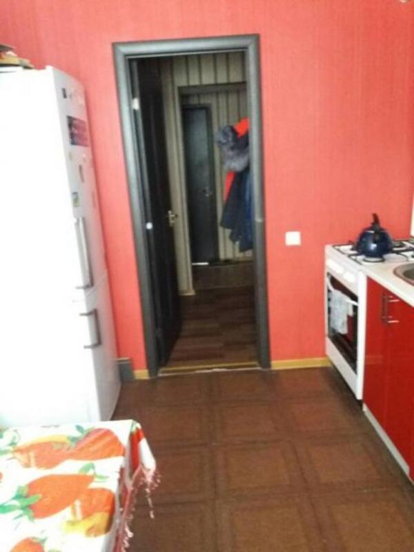 2 комнатная квартира, Песочин, Молодежная (Ленина, Тельмана, Щорса), Харьковская область (440523 2)