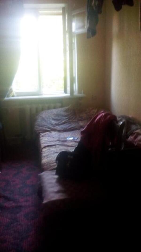 1 комнатная гостинка, Харьков, Павлово Поле, Тобольская (440586 2)