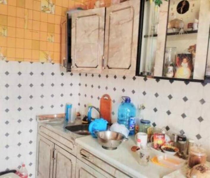 2 комнатная гостинка, Харьков, Холодная Гора, Залютинская (440603 2)