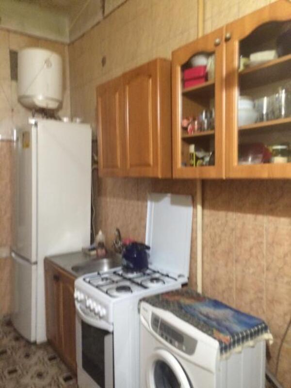 2 комнатная гостинка, Харьков, Спортивная метро, Молочная (Кирова) (440638 2)