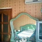 3 комнатная квартира, Харьков, Северная Салтовка, Леся Сердюка (Командарма Корка) (440691 5)