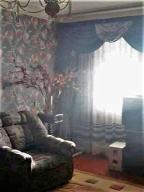 3 комнатная квартира, Харьков, Северная Салтовка, Леся Сердюка (Командарма Корка) (440691 6)