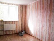 3 комнатная квартира, Харьков, СОРТИРОВКА, Большая Панасовская (Котлова) (440716 1)