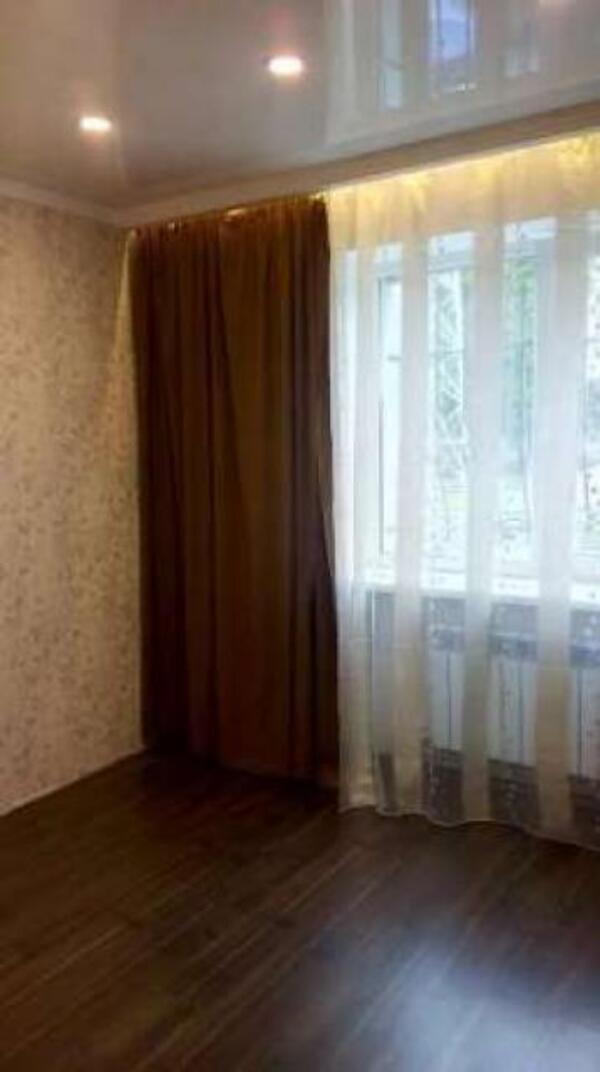 3 комнатная квартира, Харьков, Гагарина метро, Гимназическая наб. (Красношкольная набережная) (440824 7)
