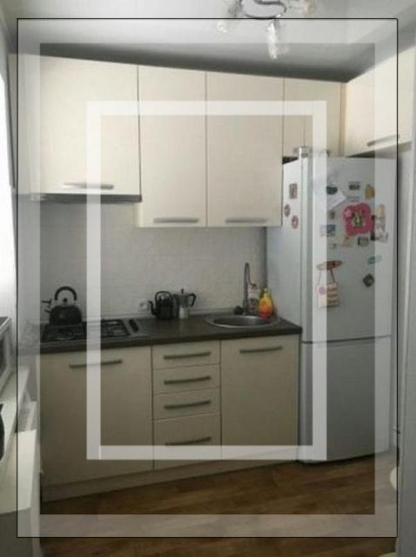 3 комнатная квартира, Мерефа, Железнодорожная (50 лет ВЛКСМ. Фрунзе), Харьковская область (441018 10)