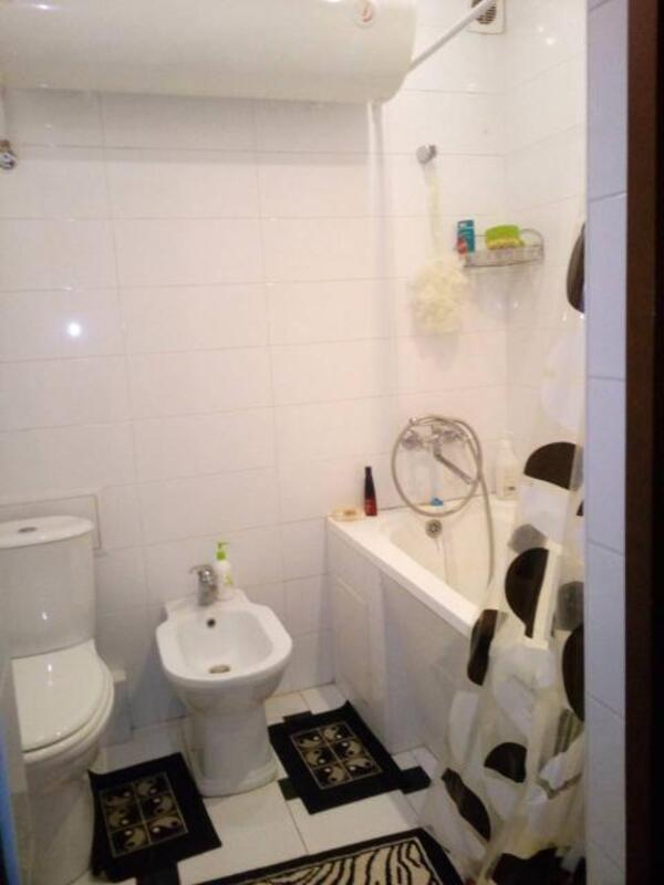 1 комнатная квартира, Харьков, Киевская метро, Вологодская (441034 1)