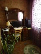 1 комнатная квартира, Харьков, ШИШКОВКА, Старошишковская (441034 2)