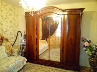 1 комнатная квартира, Харьков, ШИШКОВКА, Старошишковская (441034 3)