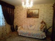 1 комнатная квартира, Харьков, ШИШКОВКА, Старошишковская (441034 4)