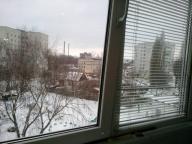 1 комнатная квартира, Харьков, ШИШКОВКА, Старошишковская (441034 5)