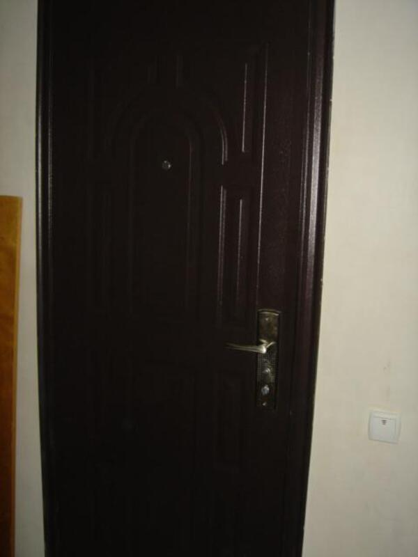 1 комнатная гостинка, Харьков, Салтовка, Владислава Зубенко (Тимуровцев) (441047 5)