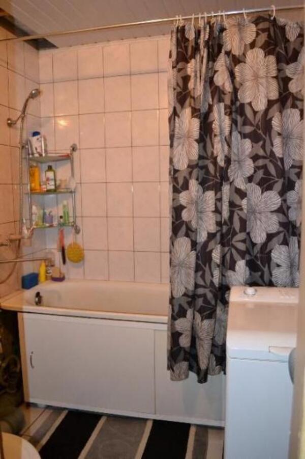 2 комнатная гостинка, Харьков, Бавария, Ново Баварский пр. (Ильича пр.) (441099 5)