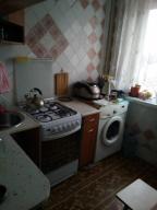2 комнатная квартира, Харьков, Салтовка, Гвардейцев Широнинцев (441162 4)