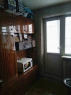 2 комнатная квартира, Харьков, Салтовка, Гвардейцев Широнинцев (441162 8)