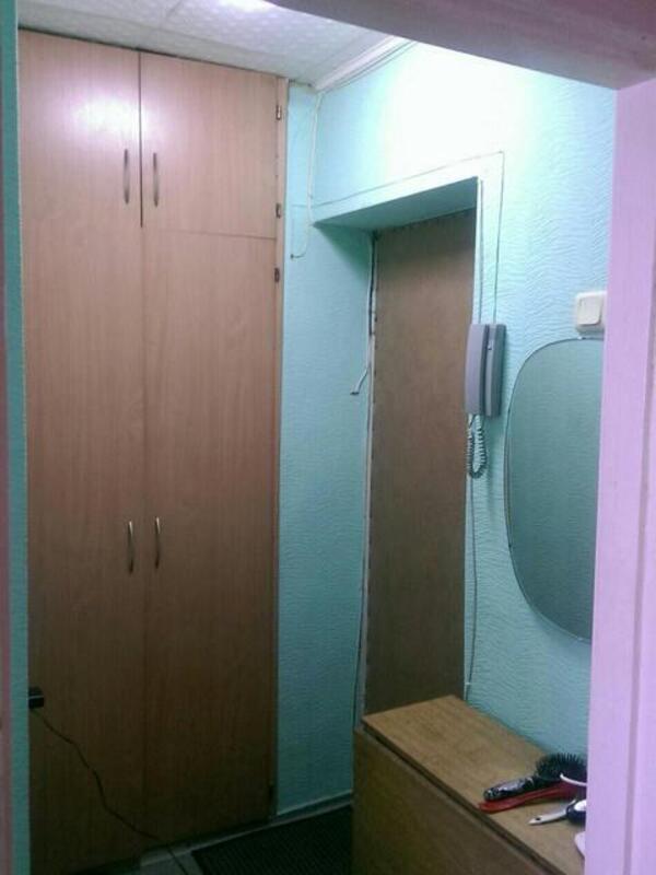 1 комнатная квартира, Харьков, Алексеевка, Победы пр. (441244 3)