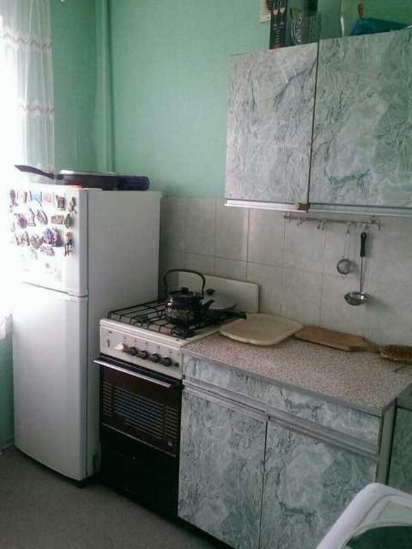 1 комнатная квартира, Харьков, Алексеевка, Победы пр. (441244 4)