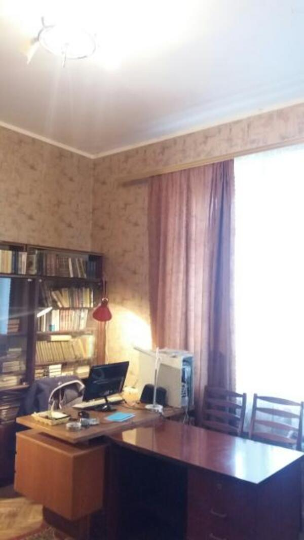 квартиру, 3 комн, Харьков, НАГОРНЫЙ, Дарвина (441272 5)