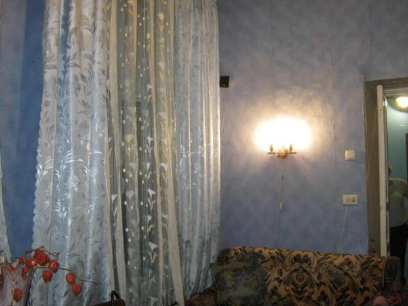 Купить 2-комнатная квартира, Харьков, Южный Вокзал, Дмитриевская