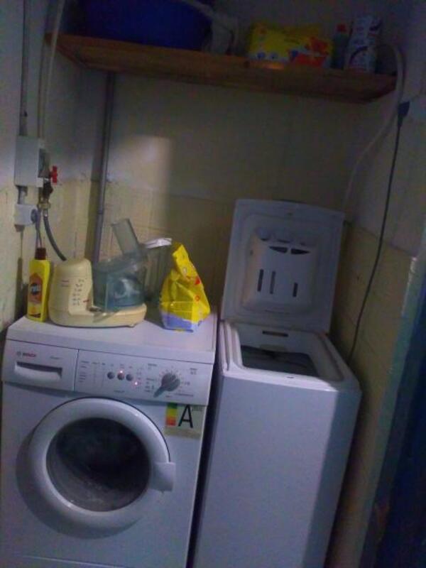 1 комнатная гостинка, Харьков, Салтовка, Благодатная ул. (Горького) (441494 10)