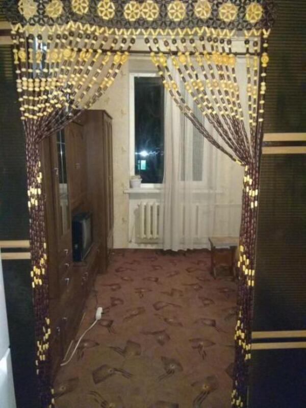 1 комнатная гостинка, Харьков, Салтовка, Амосова (Корчагинцев) (441535 3)