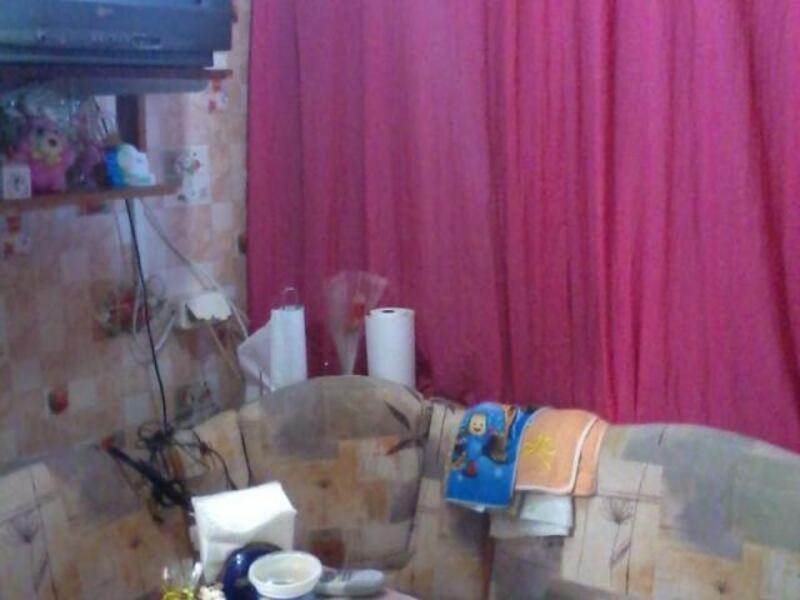 1 комнатная гостинка, Харьков, Алексеевка, Целиноградская (441553 5)