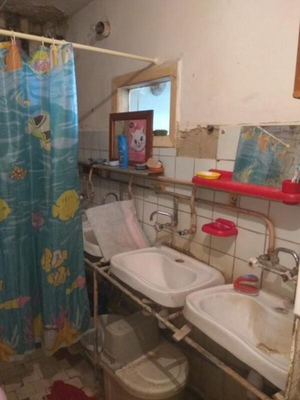 1 комнатная гостинка, Харьков, ХТЗ, Мира пр. (441574 4)