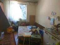 1 комнатная гостинка, Харьков, Восточный, Ивана Каркача бул. (441574 1)