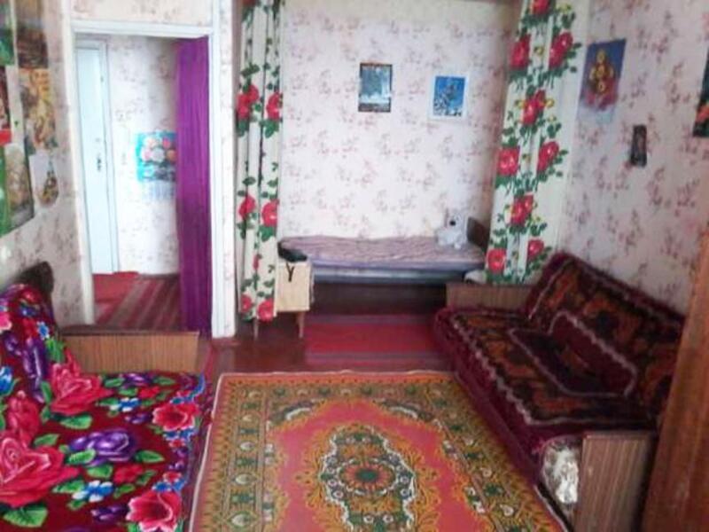 1 комнатная квартира, Харьков, Рогань жилмассив, Грицевца (441617 1)
