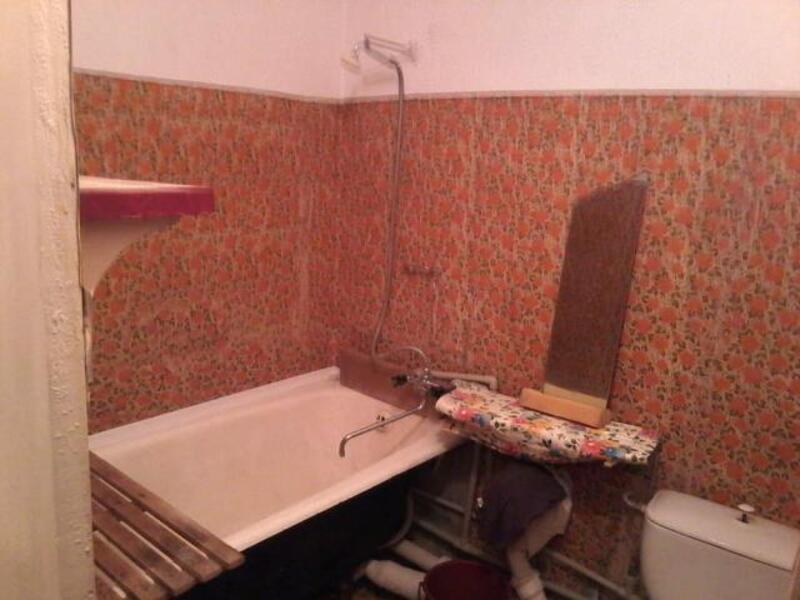 1 комнатная квартира, Харьков, Рогань жилмассив, Грицевца (441617 13)