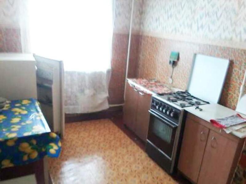 1 комнатная квартира, Харьков, Рогань жилмассив, Грицевца (441617 3)