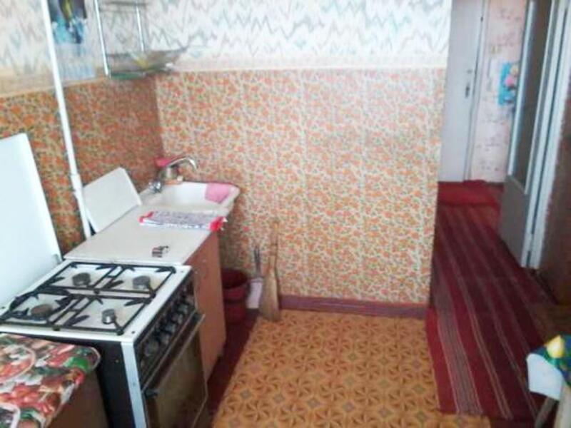 1 комнатная квартира, Харьков, Рогань жилмассив, Грицевца (441617 4)