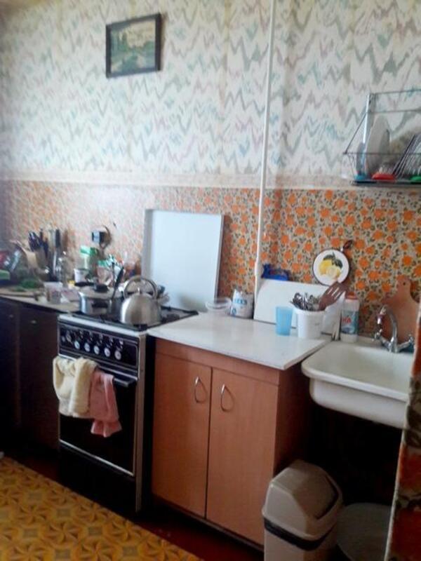 1 комнатная квартира, Харьков, ХТЗ, Северина Потоцкого (17 Партсъезда) (441617 8)