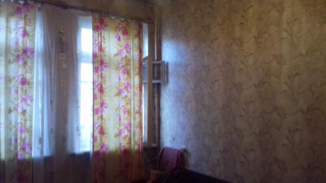 2 комнатная квартира, Харьков, Салтовка, Юбилейный пр. (50 лет ВЛКСМ пр.) (441661 6)