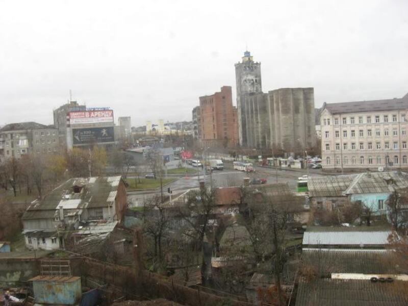 3 комнатная квартира, Харьков, Холодная Гора, Полтавский Шлях (441669 1)