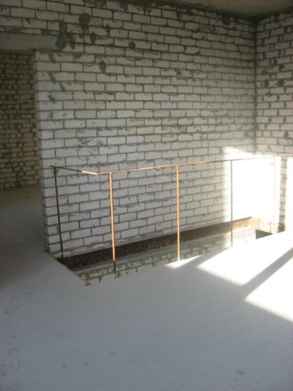 3 комнатная квартира, Харьков, Холодная Гора, Полтавский Шлях (441669 2)