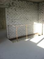 2 комнатная квартира, Харьков, Холодная Гора, Волонтерская (Социалистическая) (441669 2)