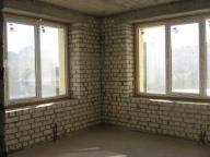 2 комнатная квартира, Харьков, Холодная Гора, Волонтерская (Социалистическая) (441669 3)
