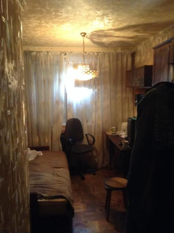 квартиру, 3 комн, Харьков, Алексеевка, Людвига Свободы пр. (441897 18)